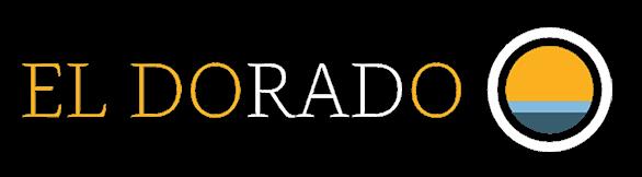 El Dorado Fahrradverleih