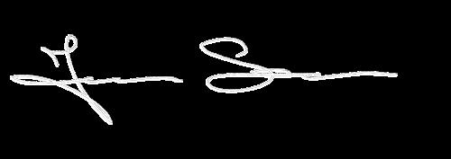 Unterschrift_invertiert_freigestellt_2